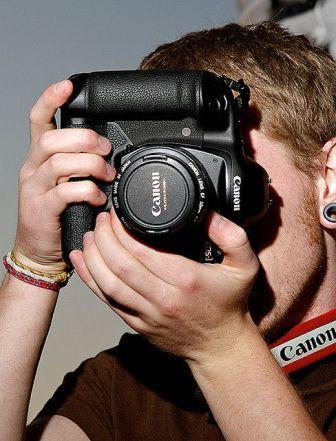Paroles de Mariée en Colère : «Pourquoi je me suis lamentablement plantée sur le choix de mon photographe…»