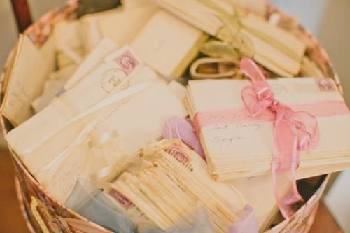 Organisation mariage : Un livre d'or Original