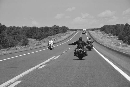 Voyage de noce part 8 et fin (déjà !) : Monument Valley, Grand canyon et route 66
