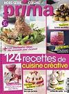 Prima-Hors-Serie-Cuisine-N-35-Avril-2014