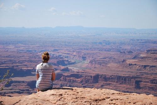 Voyage de noce : Les bons conseils de la Mariée en Colère
