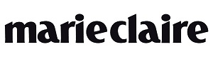 marie-claire-logo