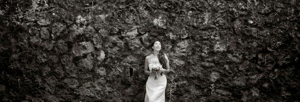 {Shooting d'inspiration} Un Mariage Chic en Provence