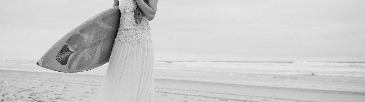 Vous avez peur des imprévus pour votre mariage ?