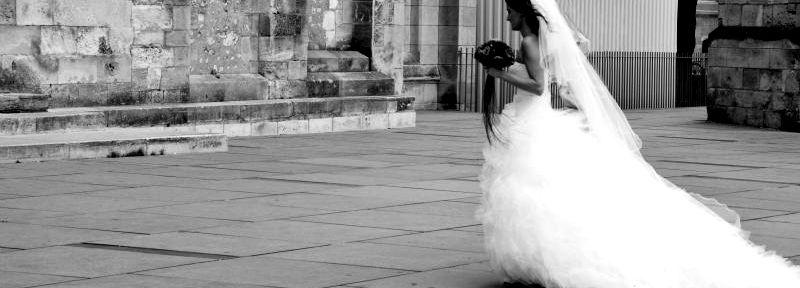 Témoignage «Arnaque à la robe de mariée»