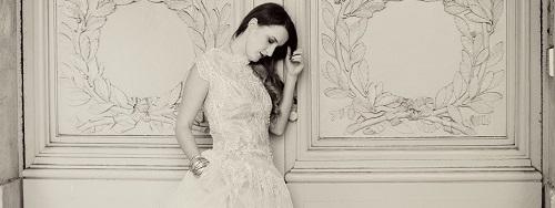 L'importance de se préserver pendant les préparatifs mariage.