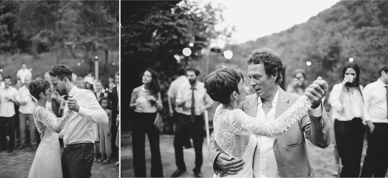 Mariage informel 2