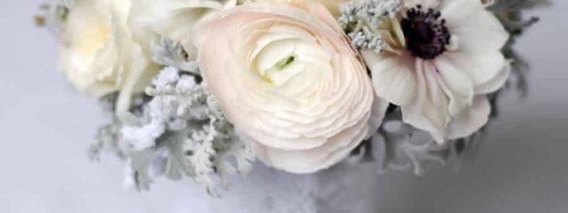 {Question} Comment destituer notre témoin de mariage ?