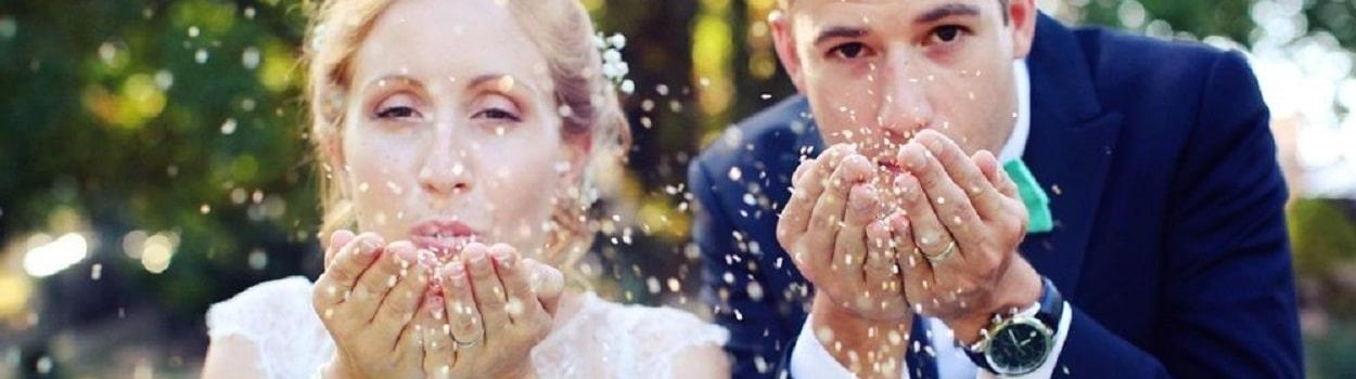 Reportage {Clémence & Vincent} Mariage Romantique