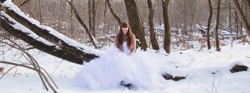 15 signes qui montrent que tu vas te marier