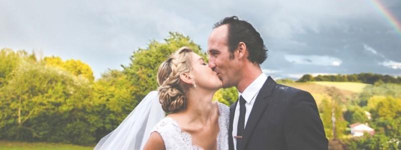 Reportage {Pauline & François} Mariage sur 3 jours à Biarritz