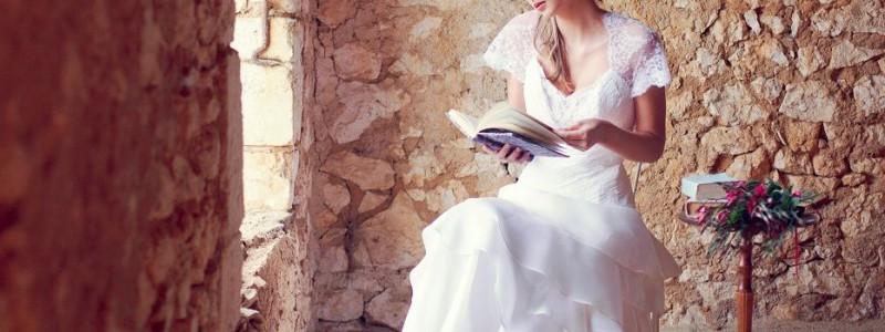 {Témoignage} Mon mariage est déjà prêt… 6 mois avant !
