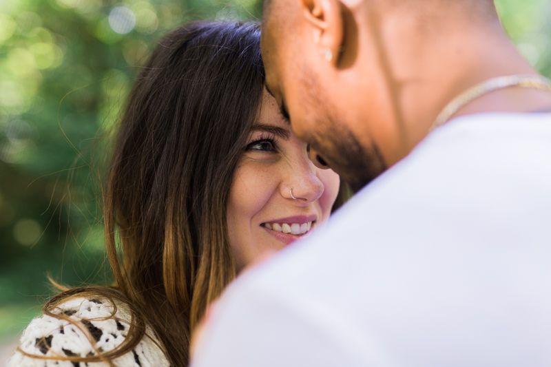 séance mariage grossesse 3 (2)