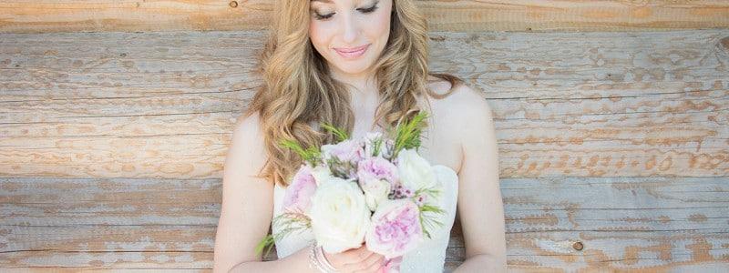 {Question} Robe de mariée princesse ou champêtre comment choisir ?