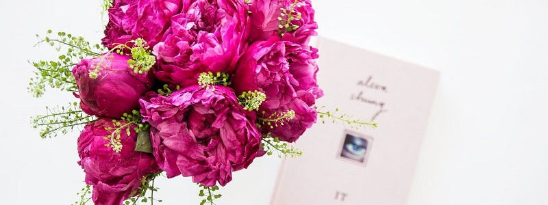 10 conseils pour organiser son mariage