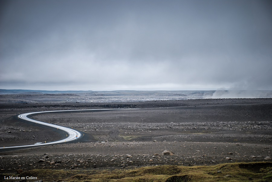 Myvatn Islande (1)