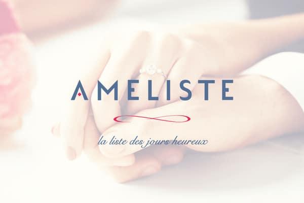 MEA-AMELISTE-2