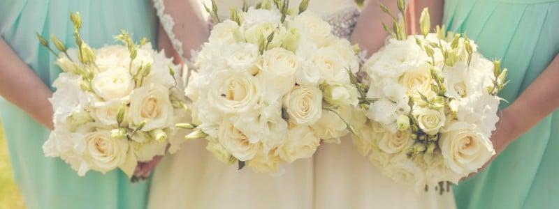 {Témoignage} J'ai changé de témoins six mois avant mon mariage
