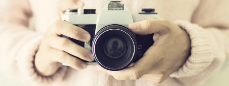 {Conseil de Photographe} Comment créer son photobooth de mariage ?