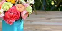 3 conseils pour faire sa demande en mariage