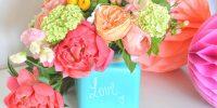 blogs et sites organisation mariage