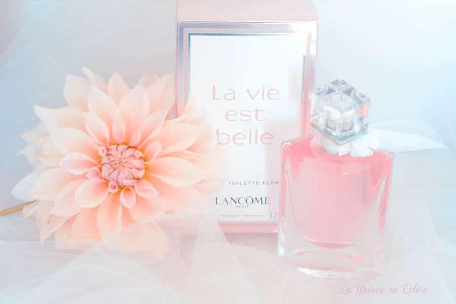 lancome mariée (3)