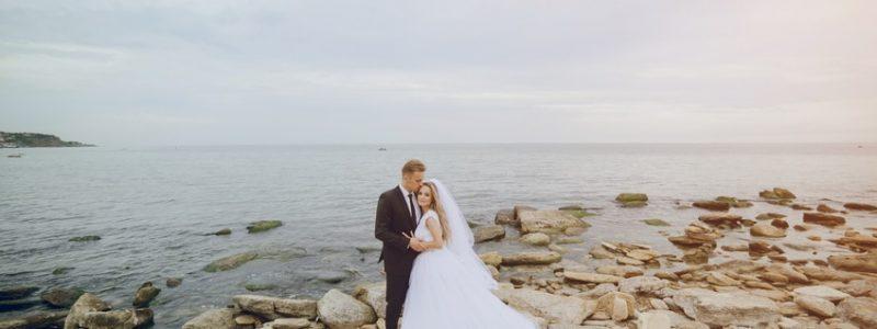 8 façons de dénicher vos prestataires mariage