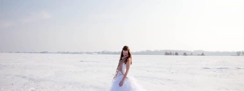Créateur de robes de mariée : réussir sa stratégie web-to-store