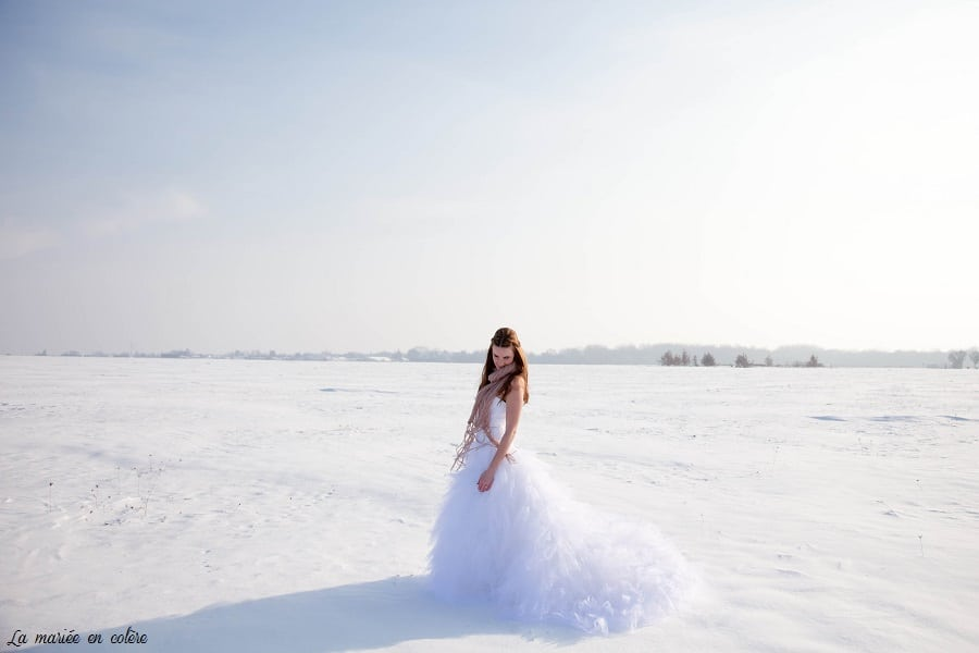 mariee-hiver-blog