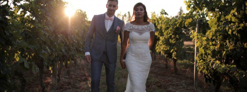 M Creation Events Organisation de mariages haut de gamme Bordeaux, Cap Ferret et bassin d'Arcachon – wedding planner