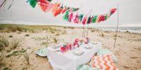 10 conseils pour réaliser ses plans de table mariage