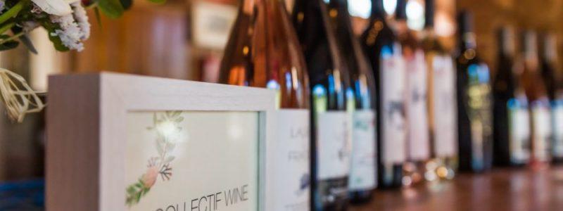 Personnalisation : Vins & Champagnes