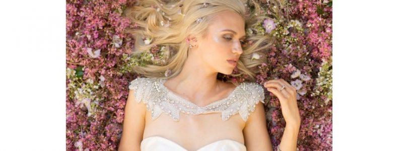 50 bijoux originaux pour la mariée