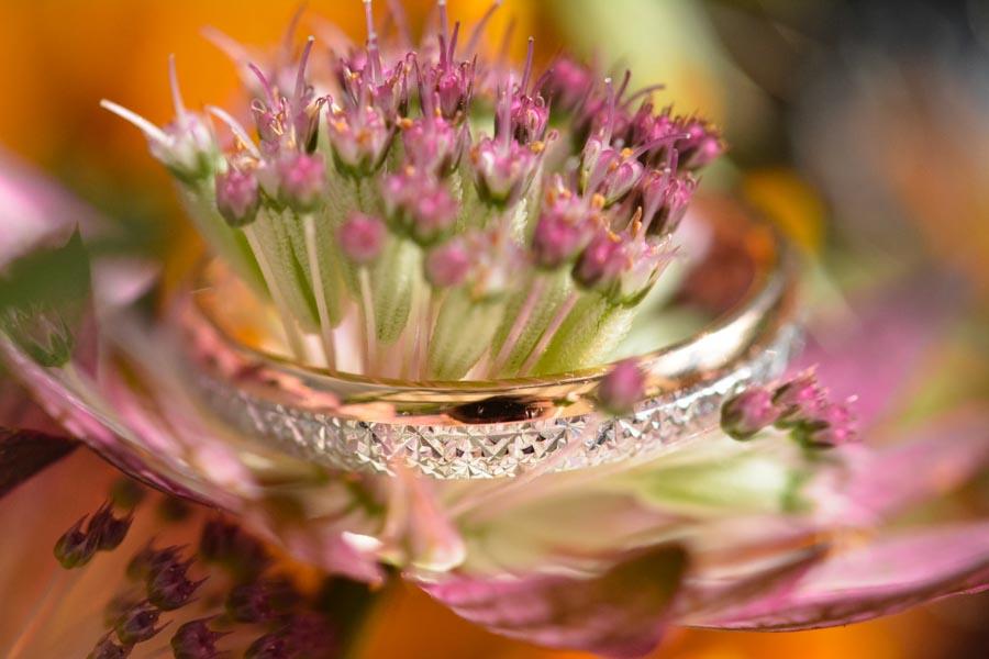 bijoux mariage responsables