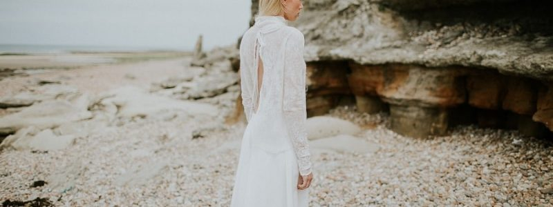 robes de mariée 2018 orlane herbin