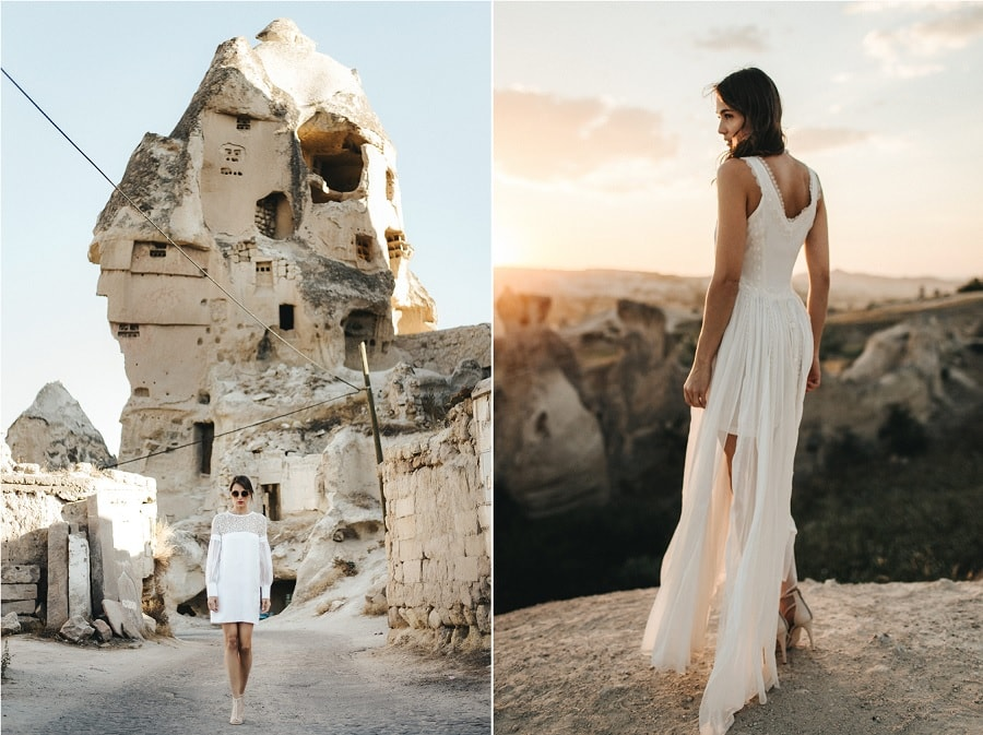 11 robes mariage collection 2018-min