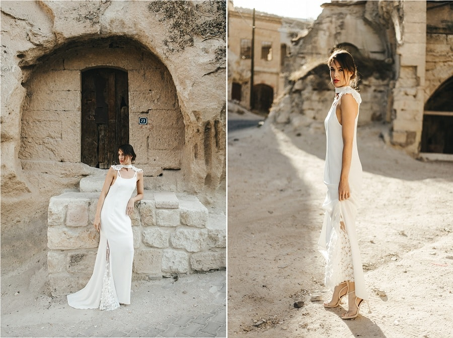 2 robes de mariée elisa ness-min