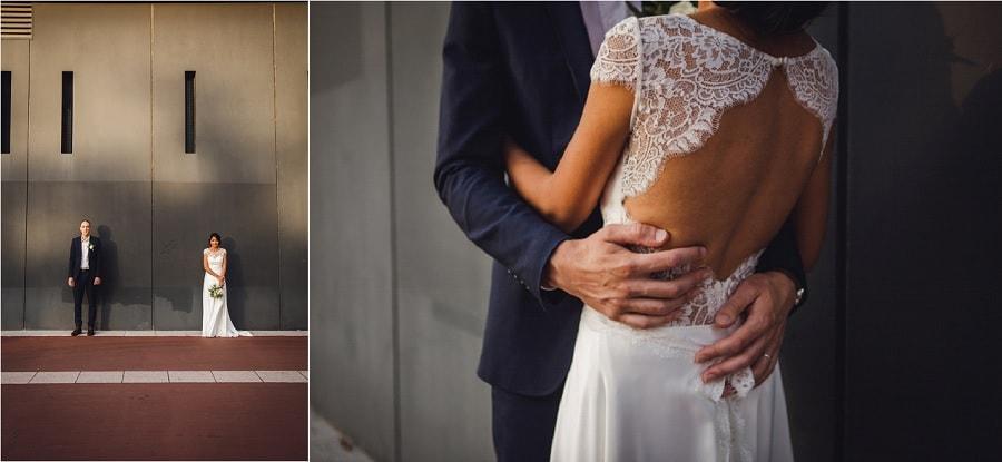 shooting d'inspiration mariage-min (7)