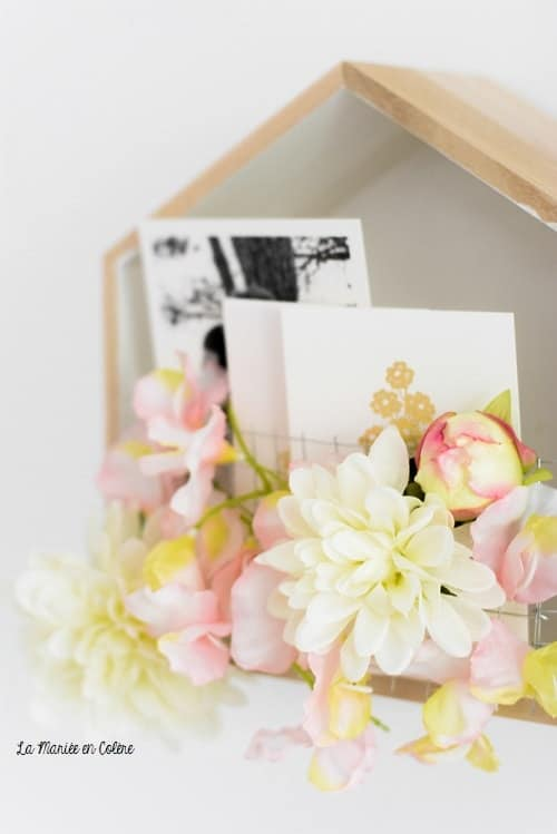 idée décoration mariage