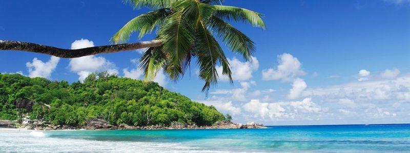 Les 5 plus beaux voyages de noces dans les îles