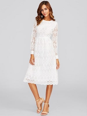 robe de mariée moins 50 €
