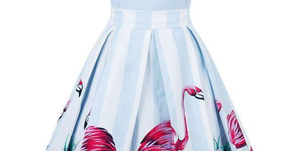 {Shopping} 50 robes fleuries pour aller à un mariage