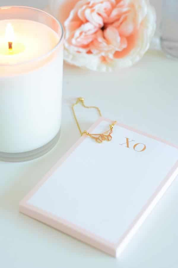 blog organsiation mariage