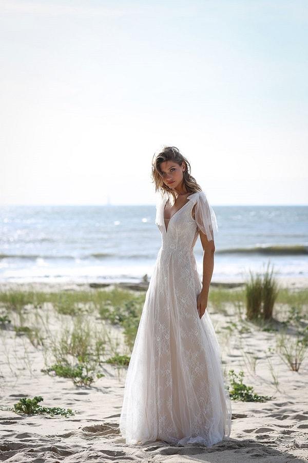 marie laporte robe de mariée 2019-min