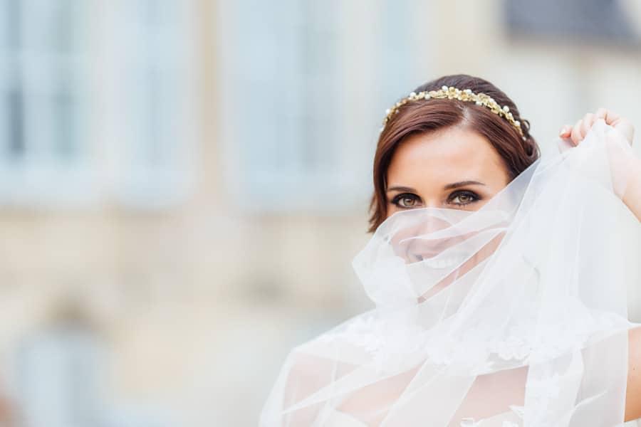 mariage International