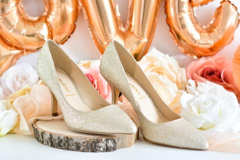blog mariage mode