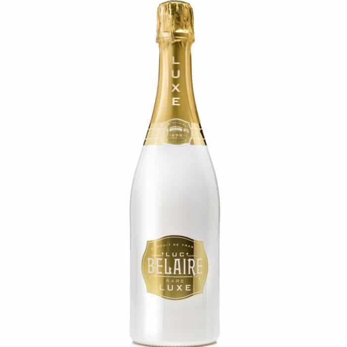 luc-belaire-luxe-vin-effervescent-de-france-12