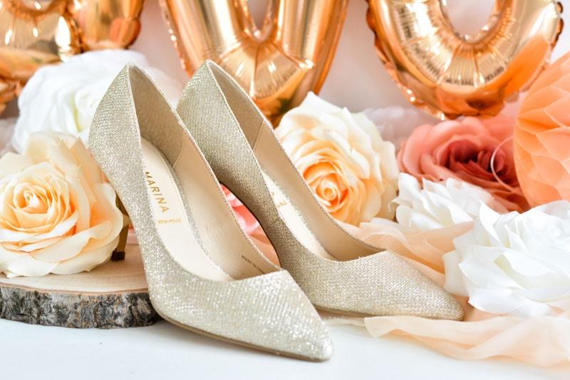 mode mariage blog